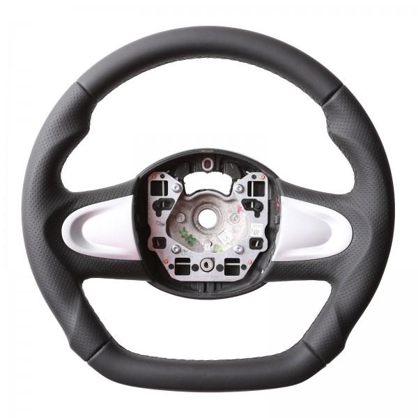 Mini One Cooper Cabrio R55 56 57 58 59 60 61 Abgeflacht