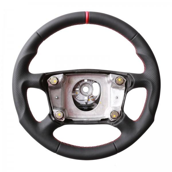 Porsche Boxster 911 993 996 986 12-Uhr Tuning