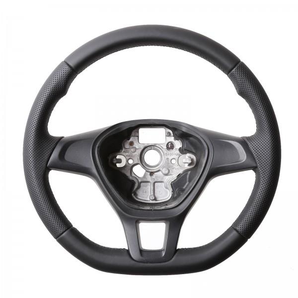 VW Lenkrad Golf 7 Sharan