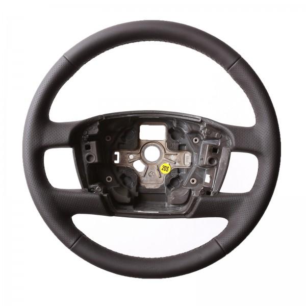 VW PHAETON GP3