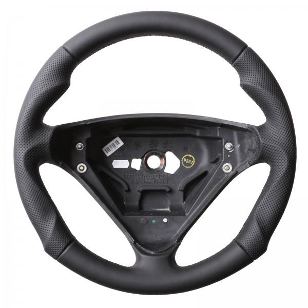 Mercedes Lenkrad W203 C Klasse SLK R171 Sportcoupe Tuning
