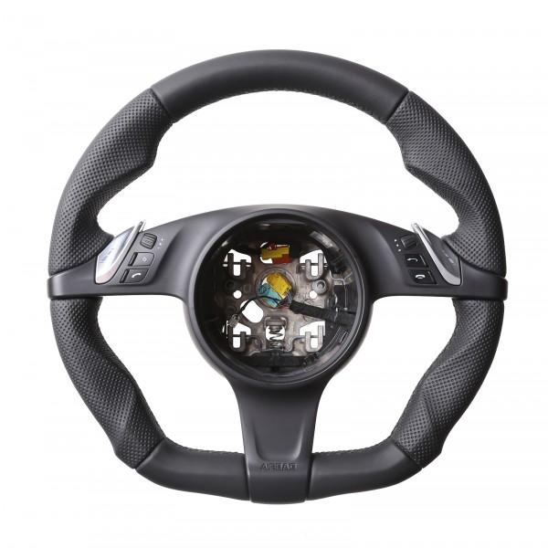 Porsche Lenkrad 911 958 970 987 997 Boxster Carrera