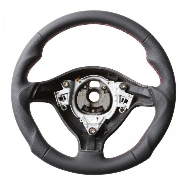 VW Golf 4 Passat 3B 3BG Seat Leon Tuning Rote Naht