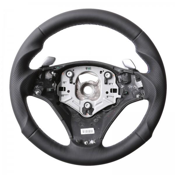 BMW E84 X1 E 87 88 90 91 M-Sport Tuning M-Naht